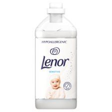 Lenor öblítő Gentle Touch Sensitive 1800ml
